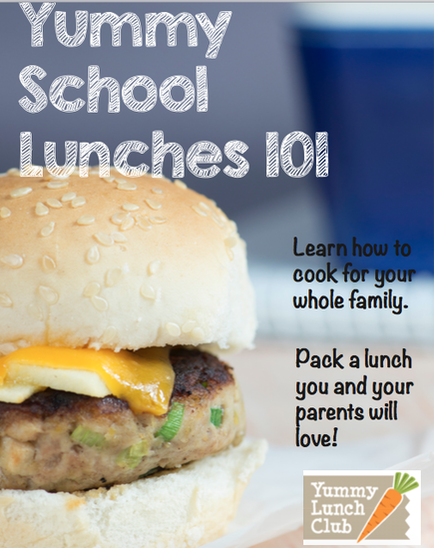 Free healthy school lunch recipe ebook ontario home economics click here to download your free copy a huge thanks to the sponsors that made this e book possible ontario apple growers ontario turkey farmers forumfinder Image collections